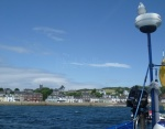 Millport, Firth of Clyde