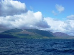 Isle of Arran, Firth of Clyde